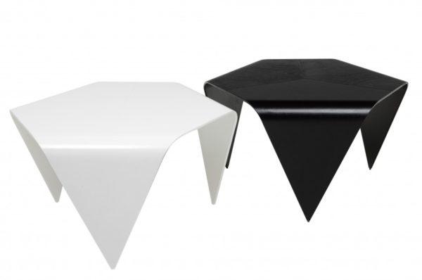 Tisch Trienna 1
