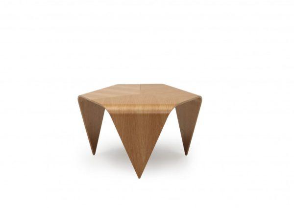 Tisch Trienna 2