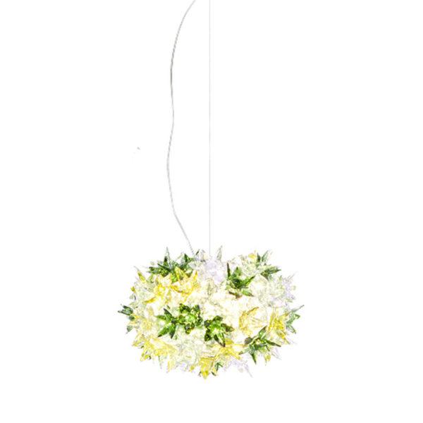 Hängeleuchte Bloom 2