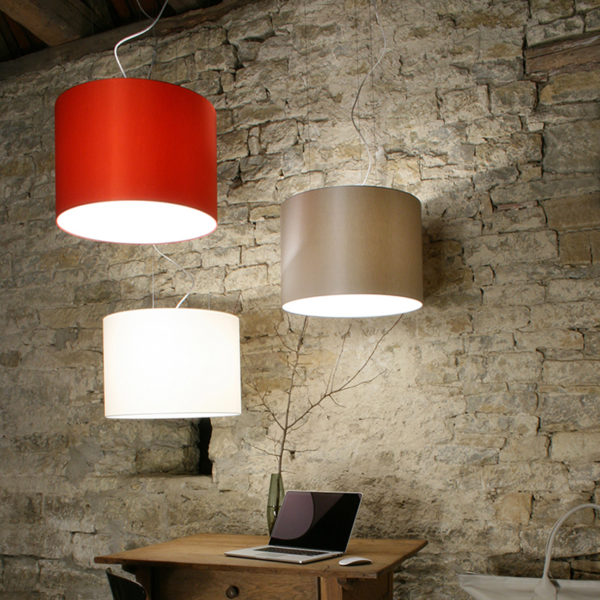 Leuchte Luca Hang 2