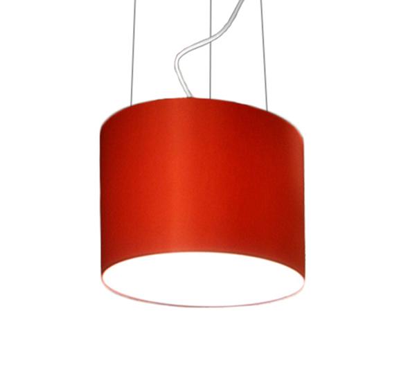 Leuchte Luca Hang 1