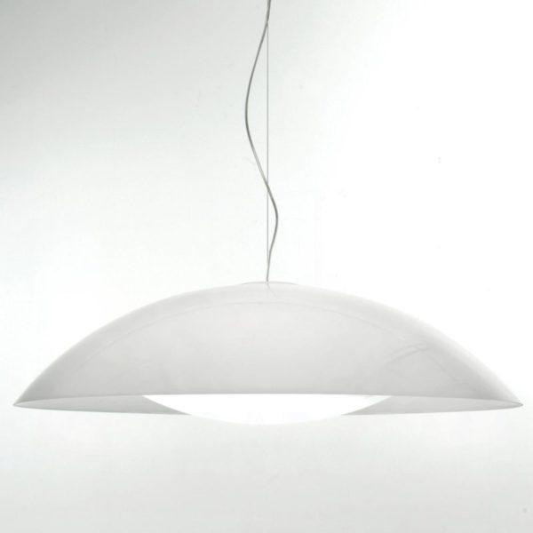 Leuchte Neutra 2