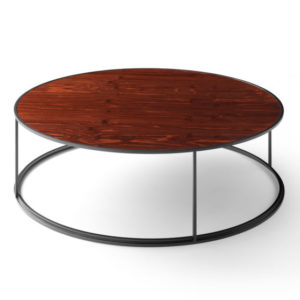 Möbel, Leuchten und Accessoires 17