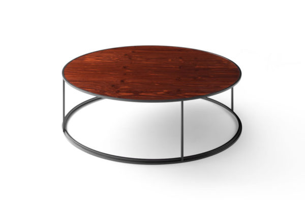 Coffeetable Gloss 1
