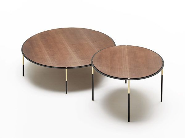 Era Table 2