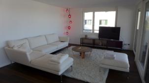 Livingroom_Selina