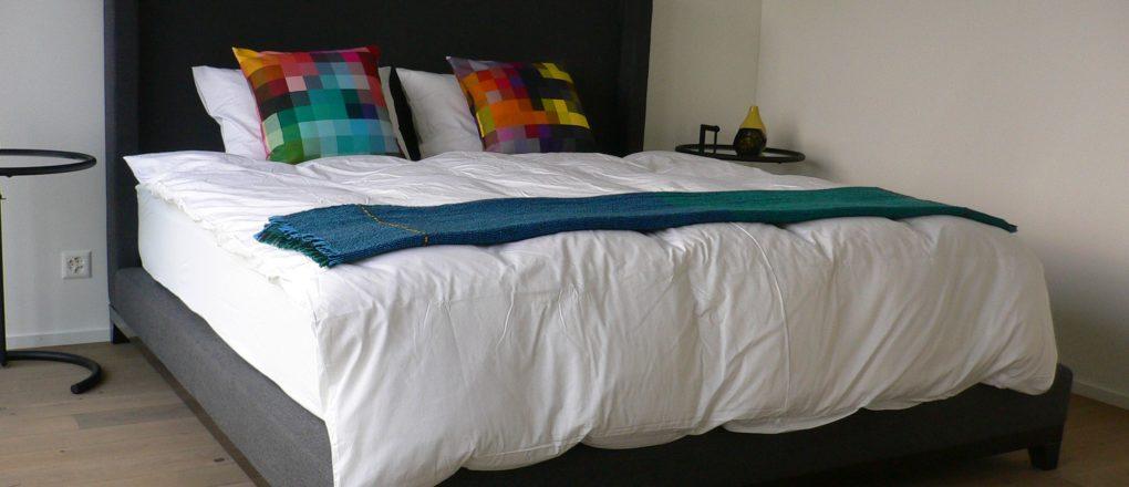 Master_Bedroom