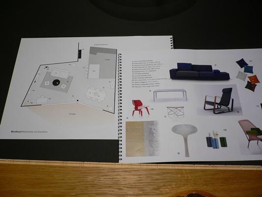 Planung 2