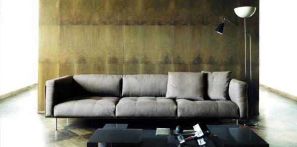 Sofa Rod 4