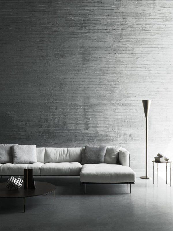 Sofa Rod 3