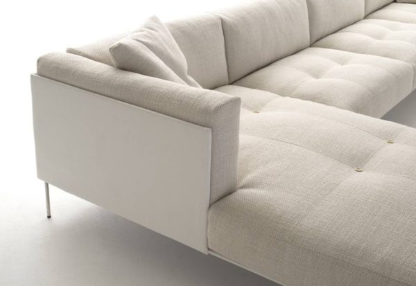 Sofa Rod 2