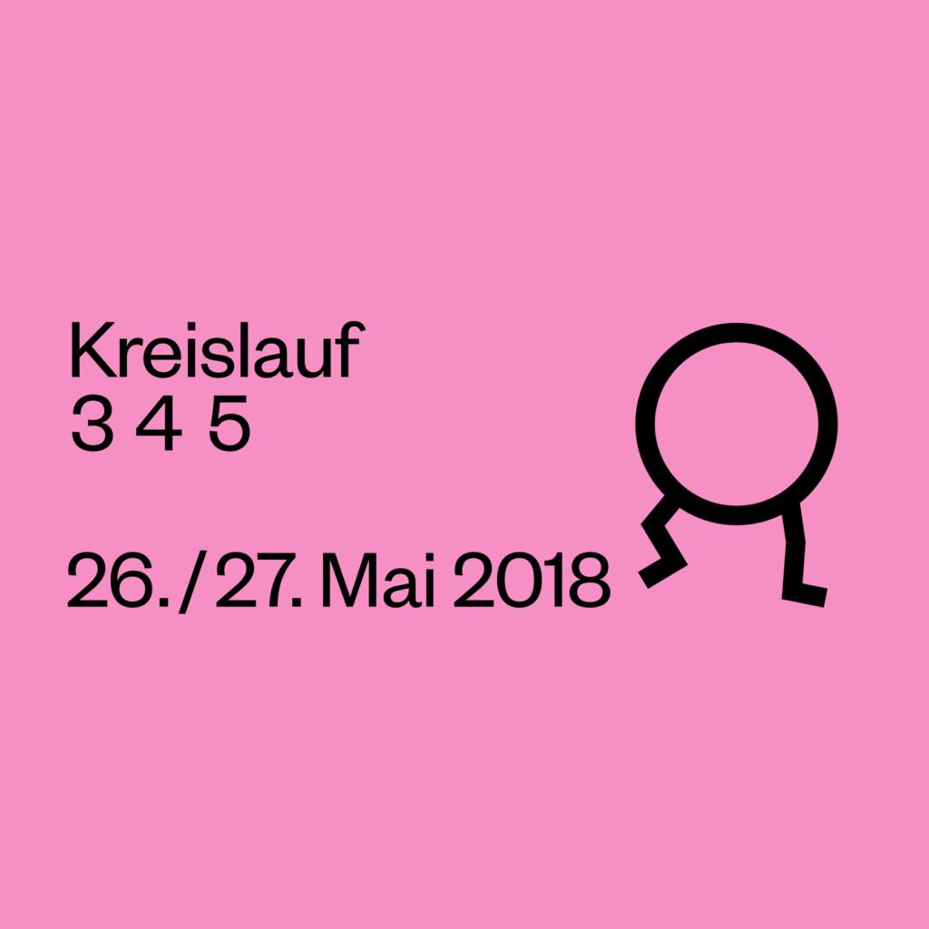 KREISLAUF 345 5