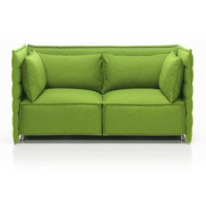 Möbel, Leuchten und Accessoires 13