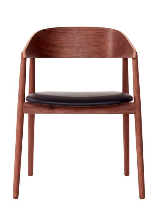 AC2 Stuhl 1