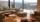 Villa Bodensee Living Room