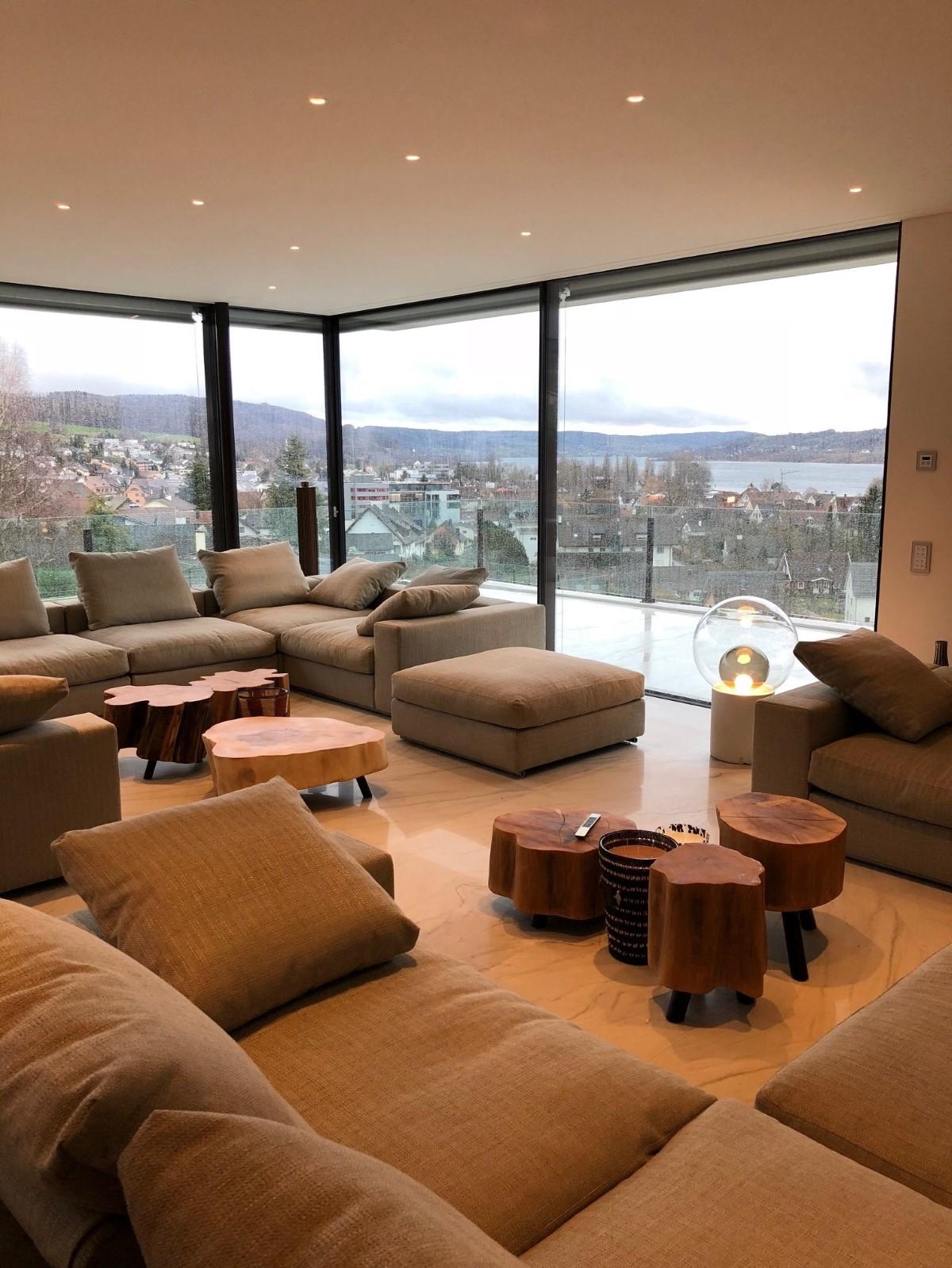 Villa Bodensee 1