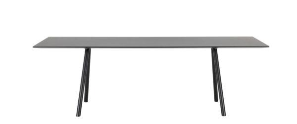 A-Table - 30% 2