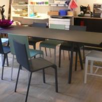A_Table_Bord