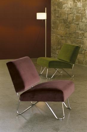 Ibiza Chair 3