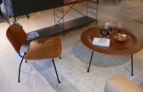Plywood Group - LCM 7