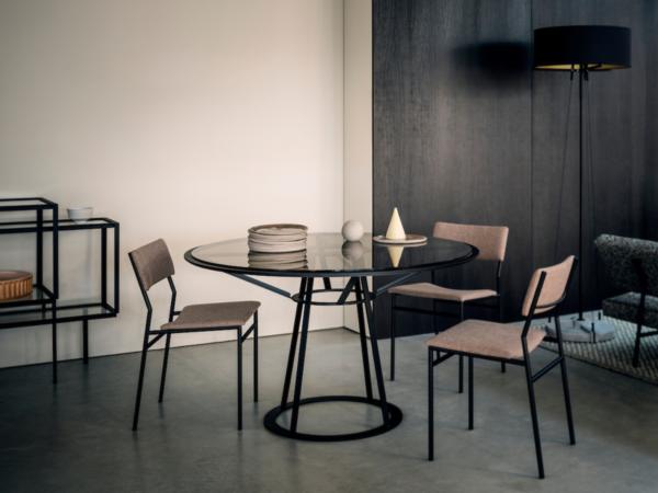 Visser Stuhl – 05, 06 und 07 3