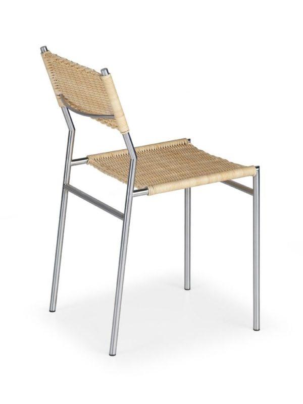 Visser Stuhl – 05, 06 und 07 2