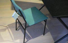 Visser Stuhl – 05, 06 und 07 6