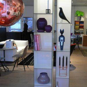 Möbel, Leuchten und Accessoires 8