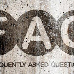 FAQ oder was unsere Kunden immer wieder fragen: Holz geölt, lackiert oder geseift?