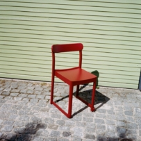 Atelier_chair_red_lacquered-2387441