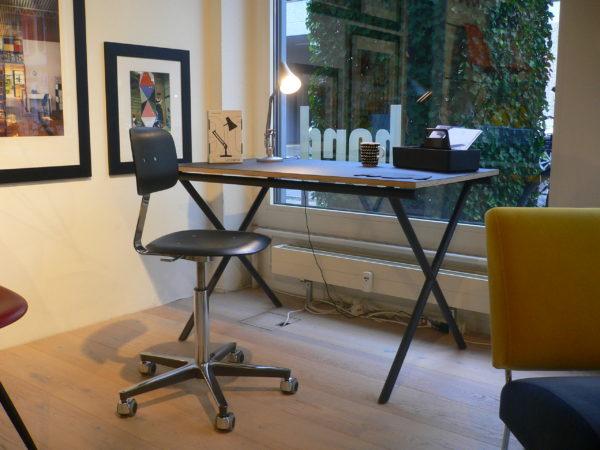 ITO - Ateliertisch 3