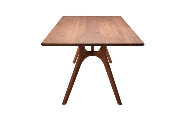 Tisch NIL 3