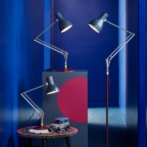 Möbel, Leuchten und Accessoires 5