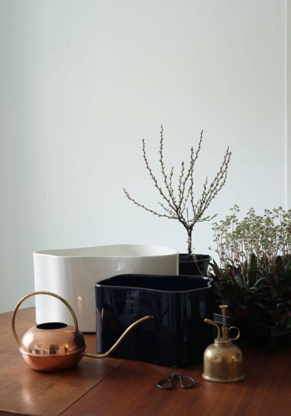 Riihitie Plant Pot B 1