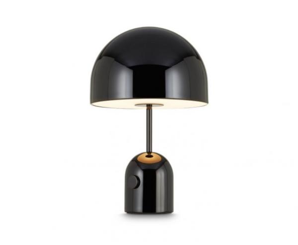 Bell Table Light 7