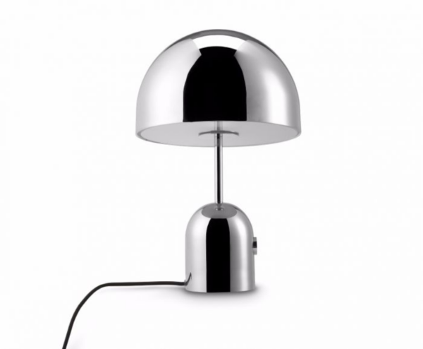 Bell Table Light 9