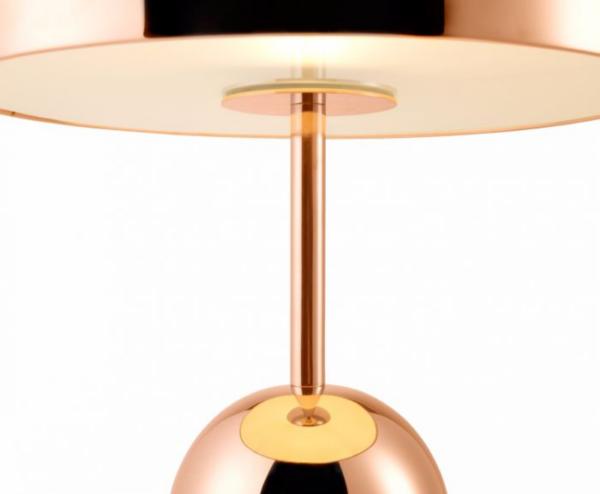 Bell Table Light 2