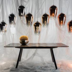 Möbel, Leuchten und Accessoires 3