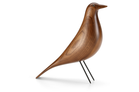 Eames House Bird 2