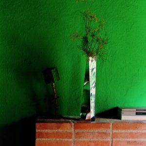 Möbel, Leuchten und Accessoires 7
