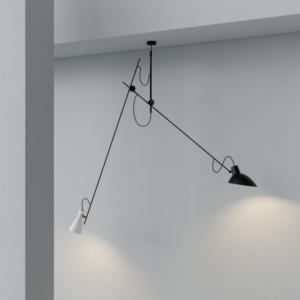 Möbel, Leuchten und Accessoires 2
