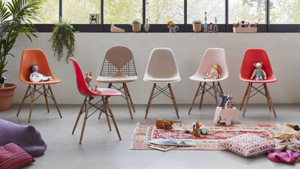 Eames Elephant small 4