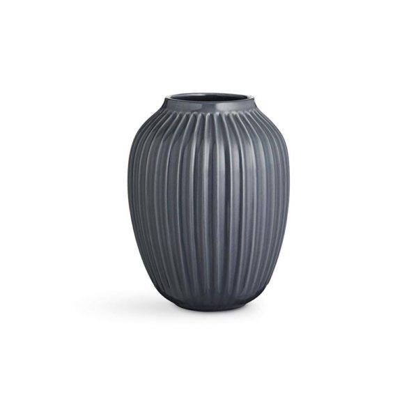 Hammershøi Vase 4