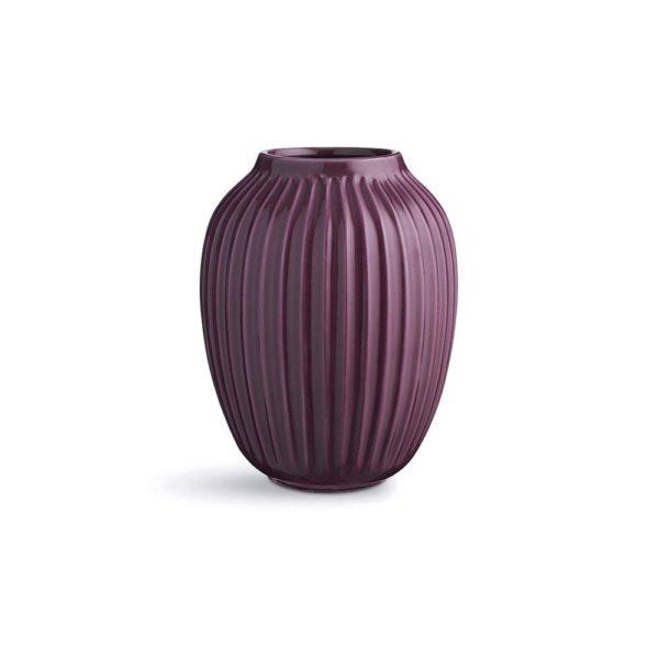 Hammershøi Vase 2