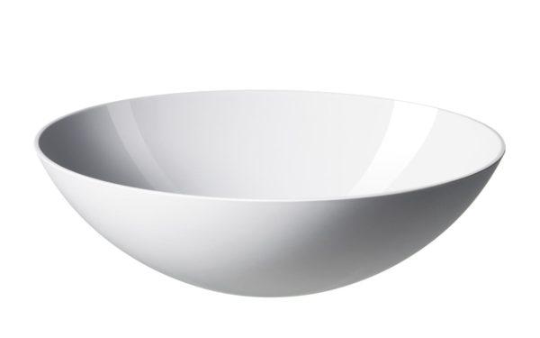Krenit Bowl 2