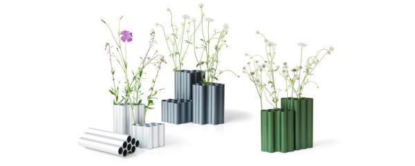 Nuage Vase 2