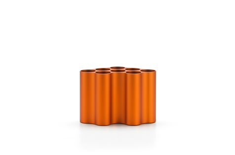 Nuage Vase 5
