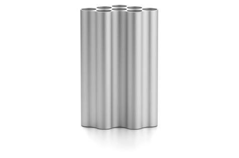 Nuage Vase 3