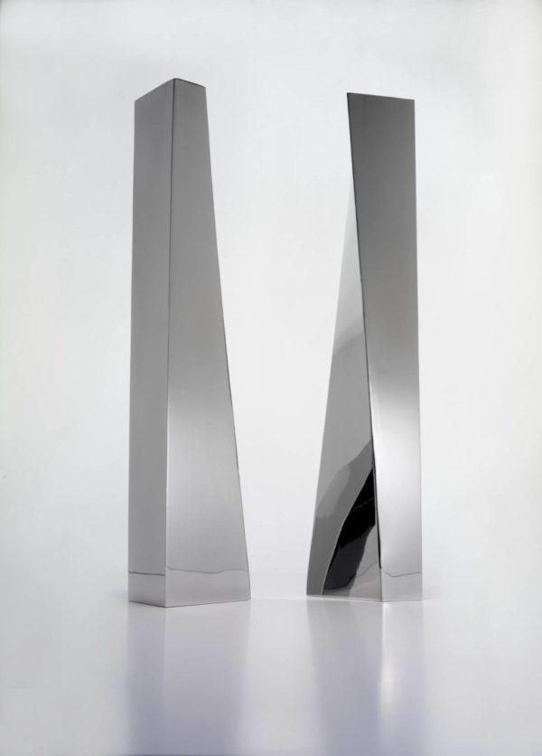 Crevasse Vase 2