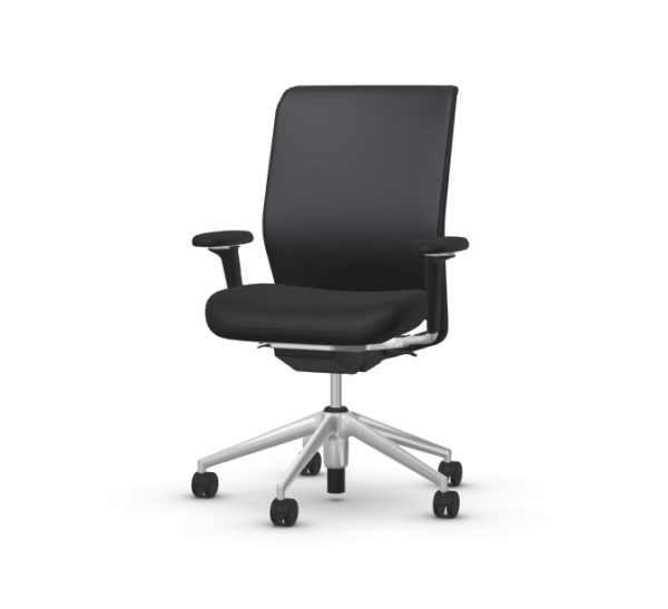 Chair ID Mesh - 20% 1